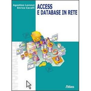 23691 - ACCESS E DATABASE IN RETE