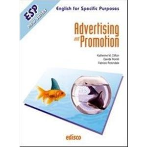 12504 - ADVERTISING AND PROMOTION
