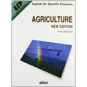 4089 - AGRICULTURE