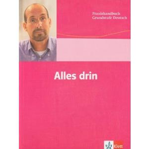 70935 - ALLES DRIN.