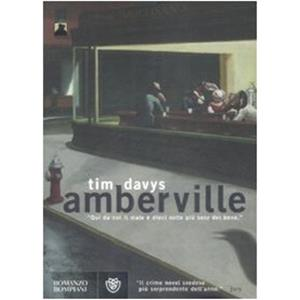 9790944 - AMBERVILLE