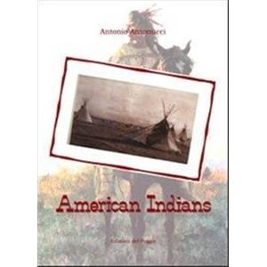 55459 - AMERICAN INDIANS