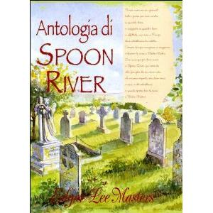 9799566 - ANTOLOGIA DI SPOON RIVER