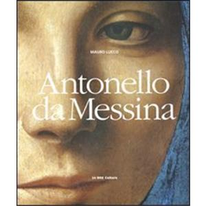 9903912 - ANTONELLO DA MESSINA