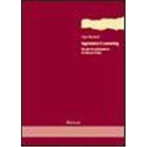 59491 - APPRENDERE IL COUNSELING