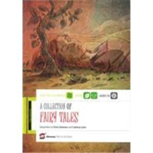 9951061 - A COLLECTION OF FAIRY TALES.