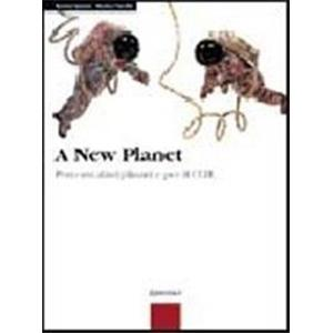 35697 - A NEW PLANET