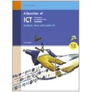 35442 - A QUESTION OF ICT
