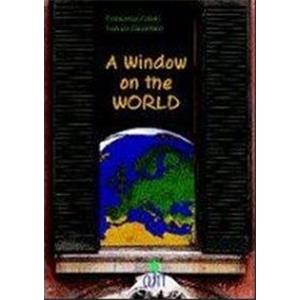 24297 - A WINDOW ON THE WORLD