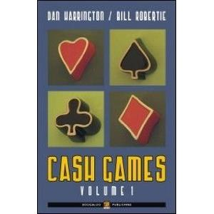 9800722 - CASH GAMES VOL.1