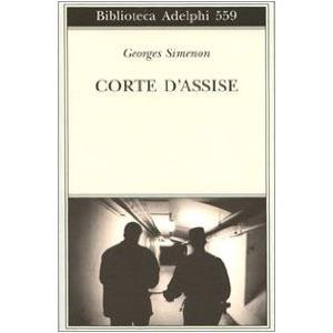 9799755 - CORTE D'ASSISE