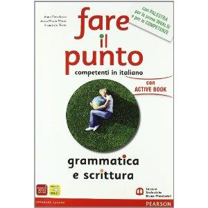9797833 - FARE IL PUNTO UNICO+ACTIVEBOOK.