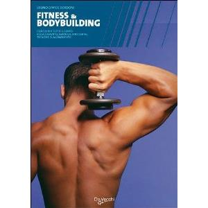 9798645 - FITNESS & BODYBUILDING