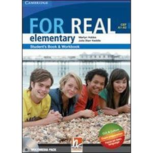 9794402 - FOR REAL - ELEMENTARY