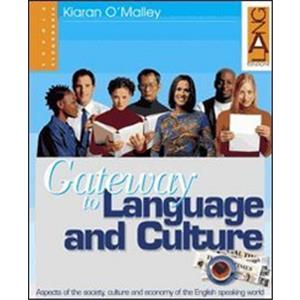 GATEWAY TO LANGUAGE AND CULTURE