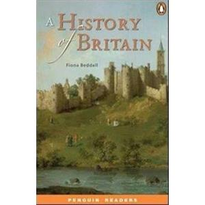 52569 - ìHISTORY OF BRITAIN