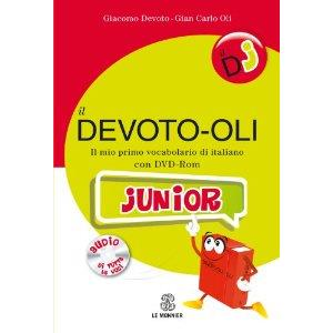 9802978 - IL DEVOTO JUNIOR + CDROM