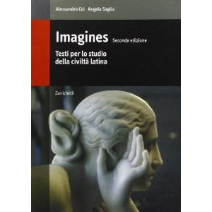 20533 - IMAGINES - 2ED.