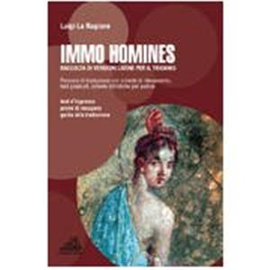 50657 - IMMO HOMINES