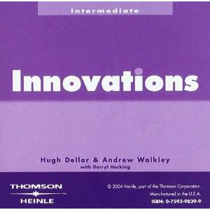 52820 - INNOVATIONS INTERMEDIATE
