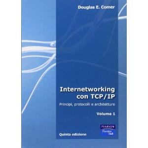 60027 - INTERNETWORKING CON TCP/IP