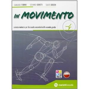 9792449 - IN MOVIMENTO. VOLUME UNICO