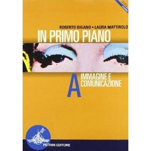 13576 - IN PRIMO PIANO - VOL. A+B+C