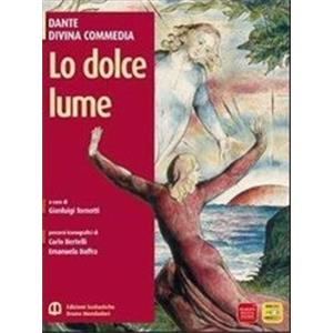 LO DOLCE LUME