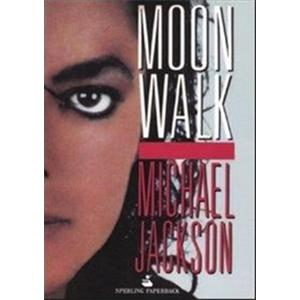 9790768 - MOONWALK
