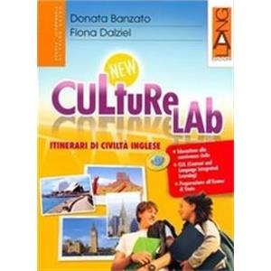 68357 - NEW CULTURE LAB.