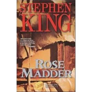 67626 - ROSE MADDER