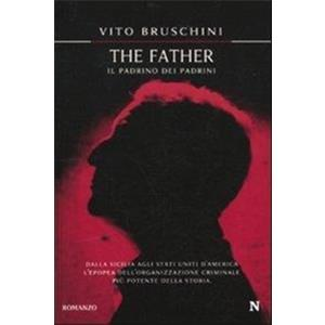 72000 - THE FATHER. IL PADRINO DEI PADRINI